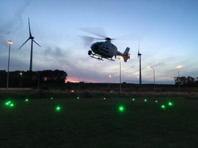 Portable-Heliport-Lights-1-400x300