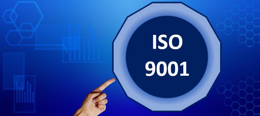 ISO_TDIS