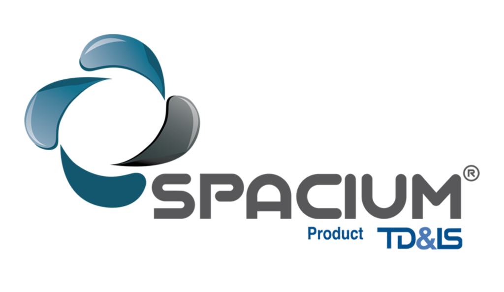 logo-Spacium-page-1024x593